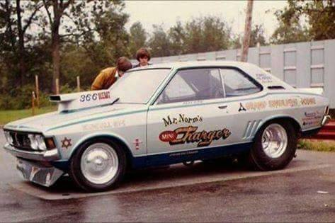 Any Colt fans | Page 4 | For C Bodies Only Classic Mopar Forum