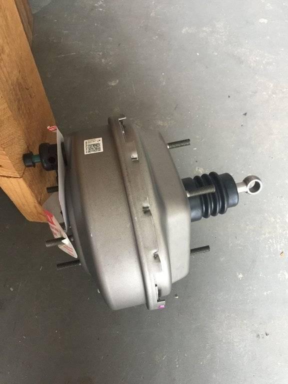 Brake Booster swap | For C Bodies Only Classic Mopar Forum
