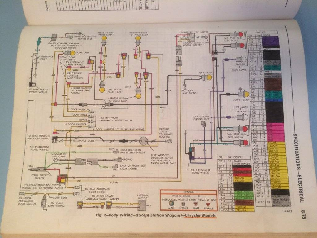 Dimensions Wiring Diagram Wiring Diagram Wiring Diagram Specifications