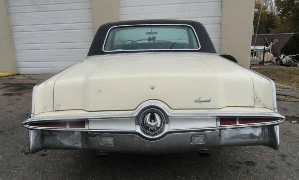 Imperial-1966-Crown-Coupe-Rear.jpg
