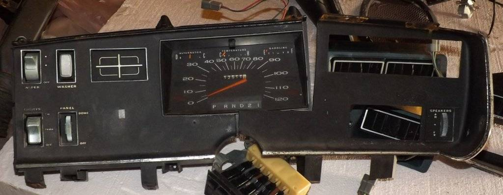 Instrument panel.jpg
