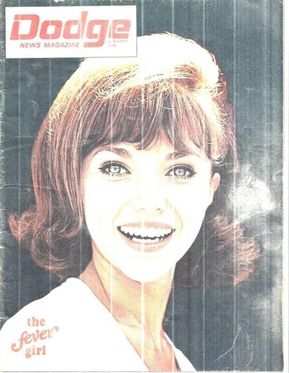 January 1968 Cover.jpg
