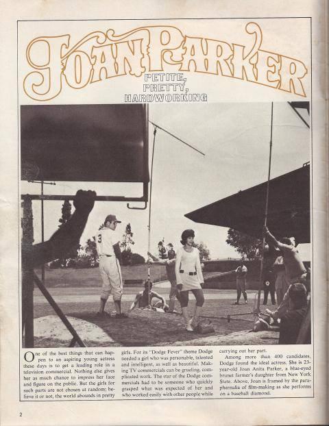 Joan Parker p1.1.jpg