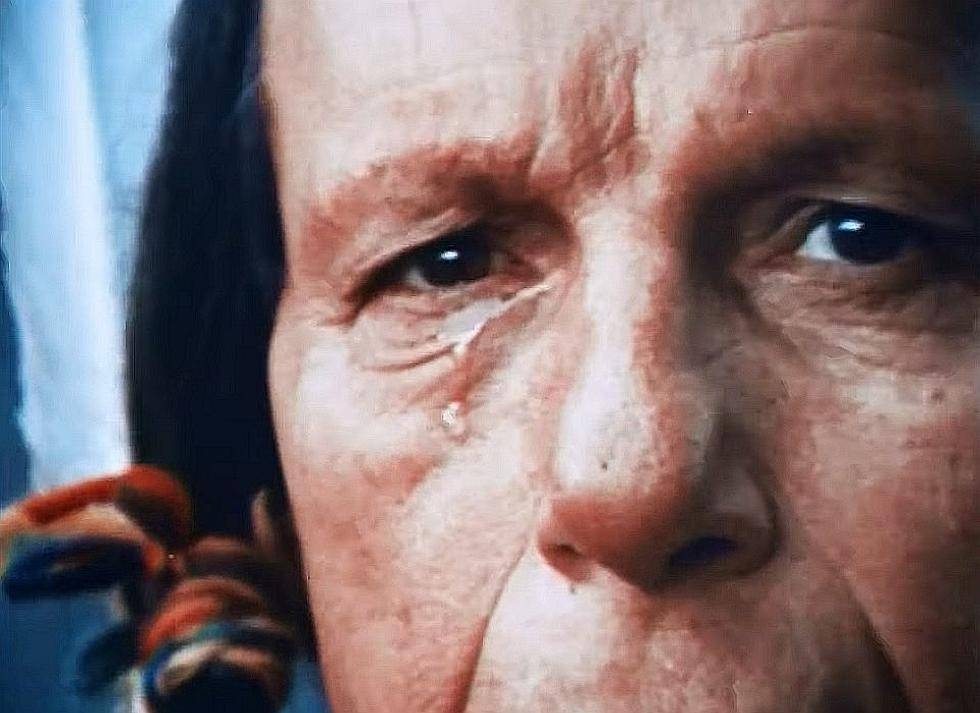 Keep-America-Beautiful-Crying-Indian.jpg