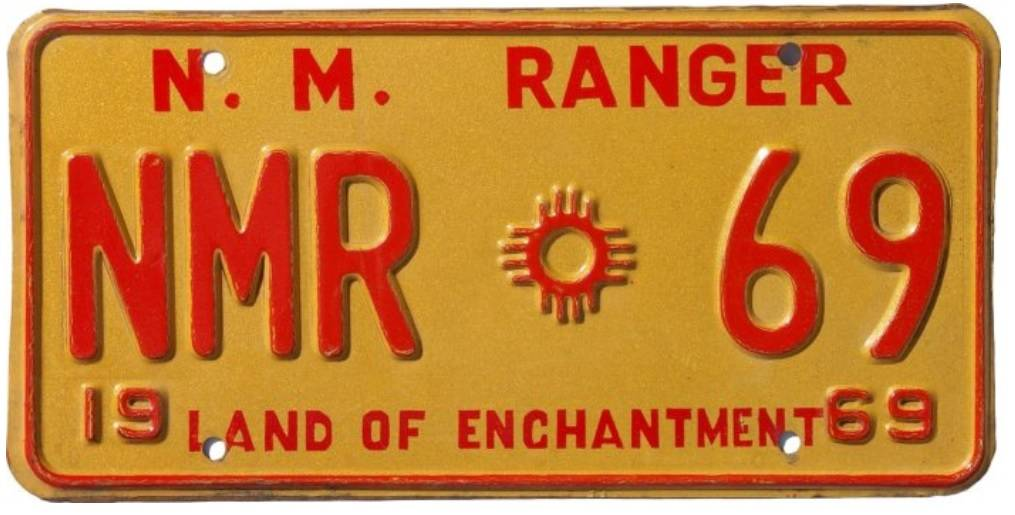 king license plate.jpg