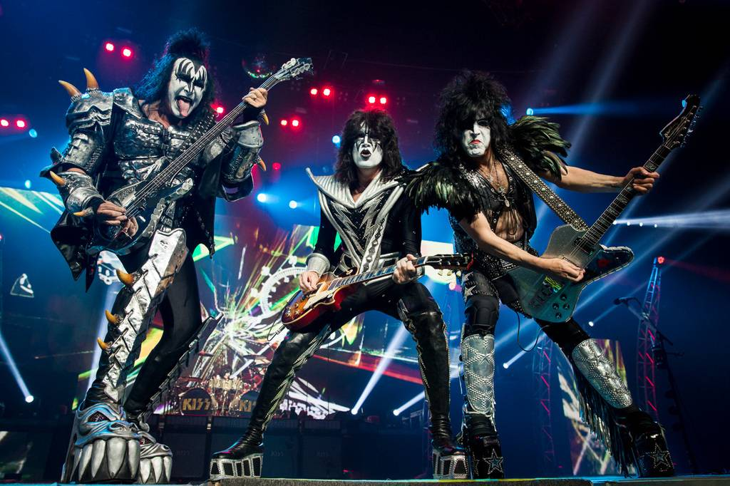 Kiss-live-at-allphones-arena-070.jpg