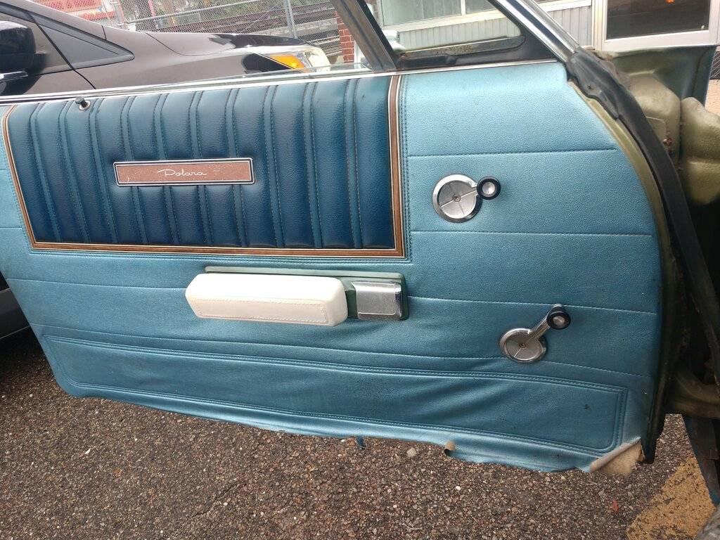 left door panel - old.jpg