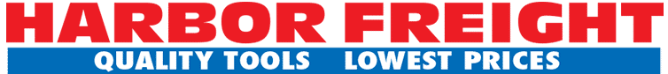 logo.023064b2.png