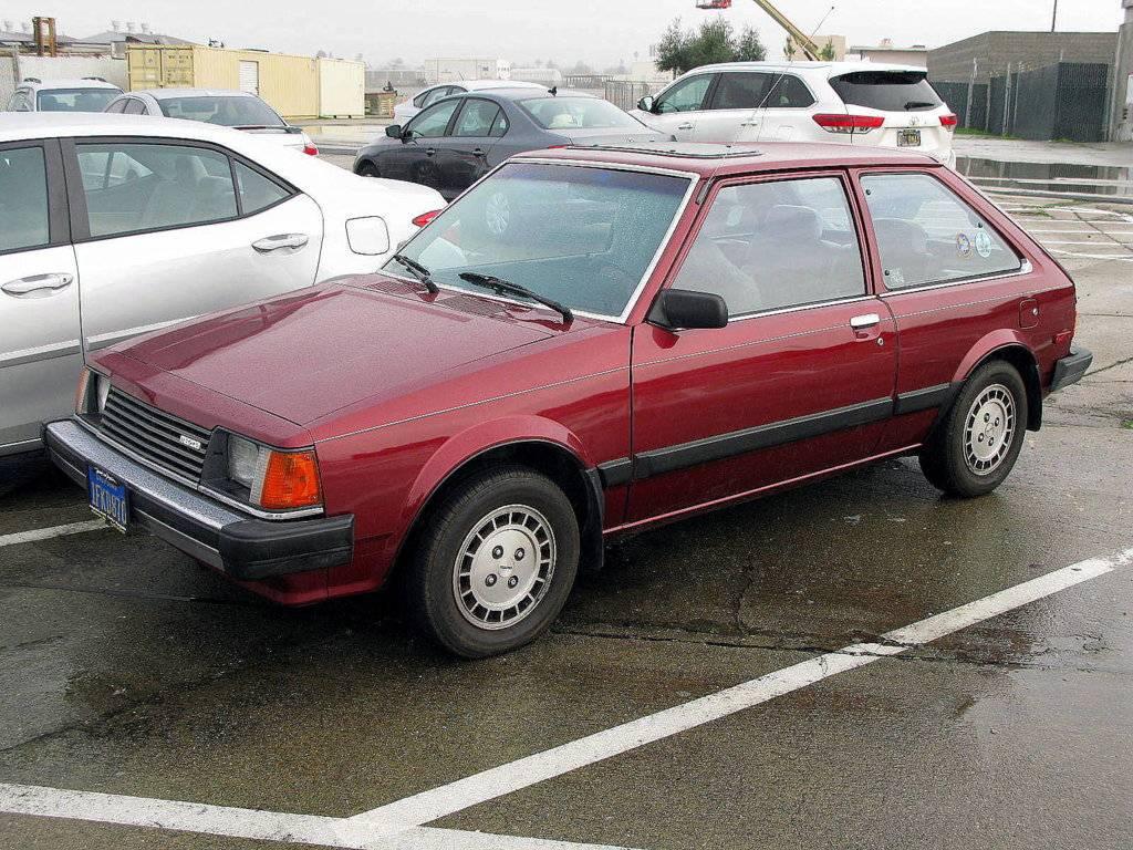 Mazda_GLC_83_003.jpg