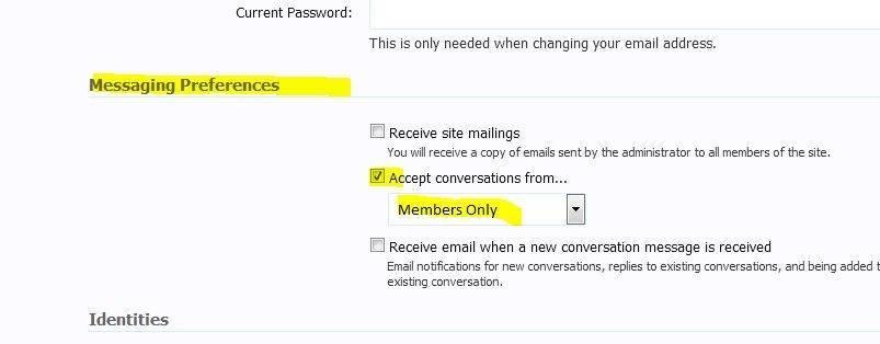 Messaging Option.JPG