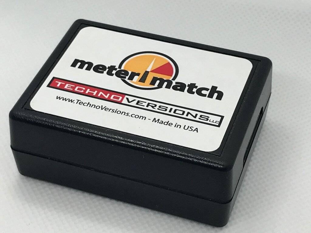 metermatch.jpg