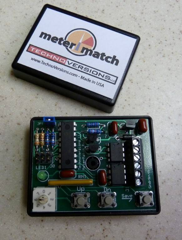 MeterMatchGuts.jpg