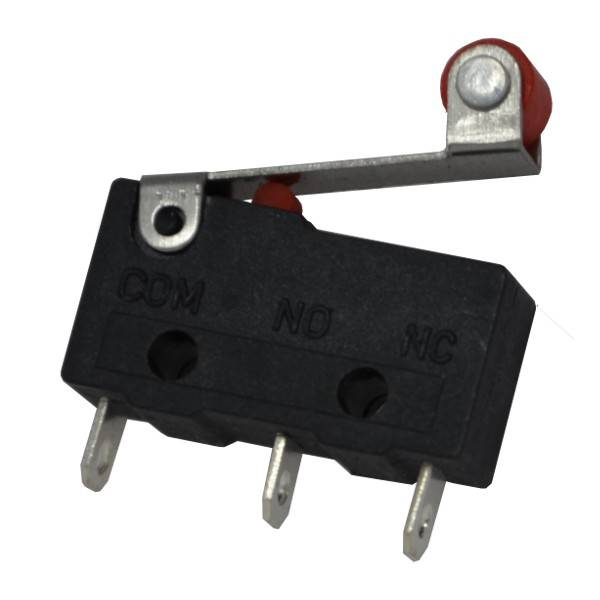 Micro-Switch-with-Roller-Lever-600x600.jpg