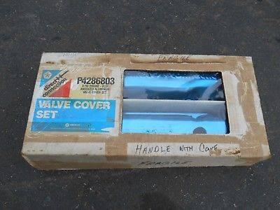MOPAR-vintage-NOS-Direct-Connection-Blue-Anodized-Aluminum.jpg