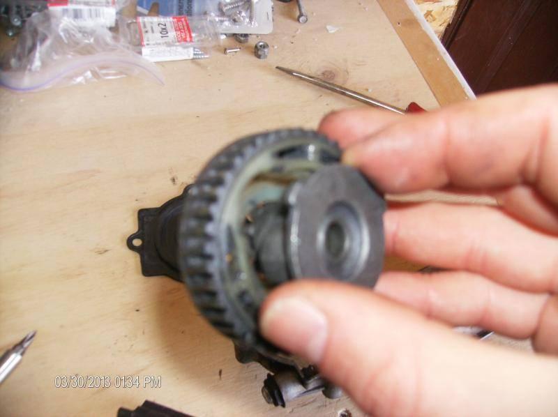 motor 011.jpg