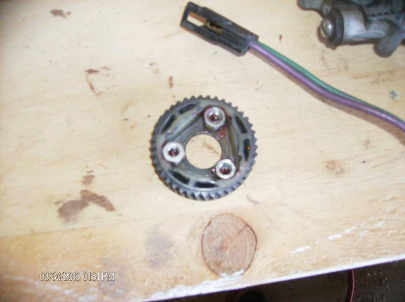 motor 020.jpg