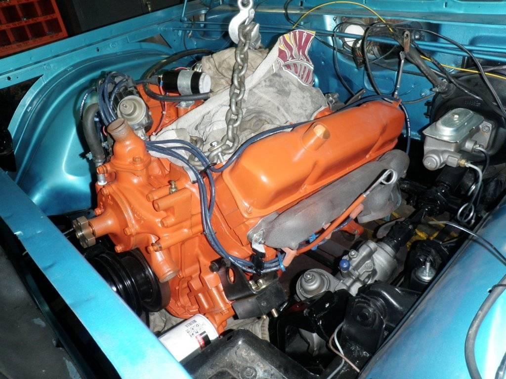 motor 032.jpg