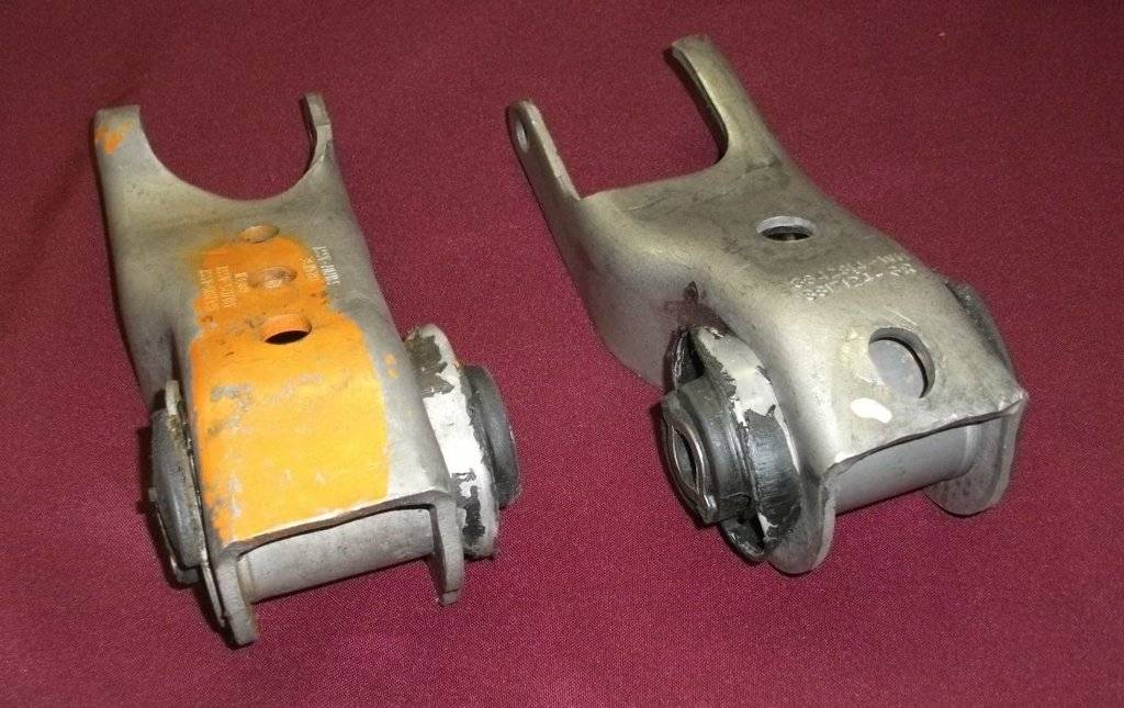 Motor Mount Picture Number 1.jpg