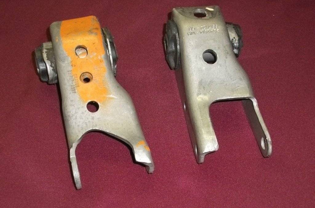 Motor Mount Picture Number 2.jpg