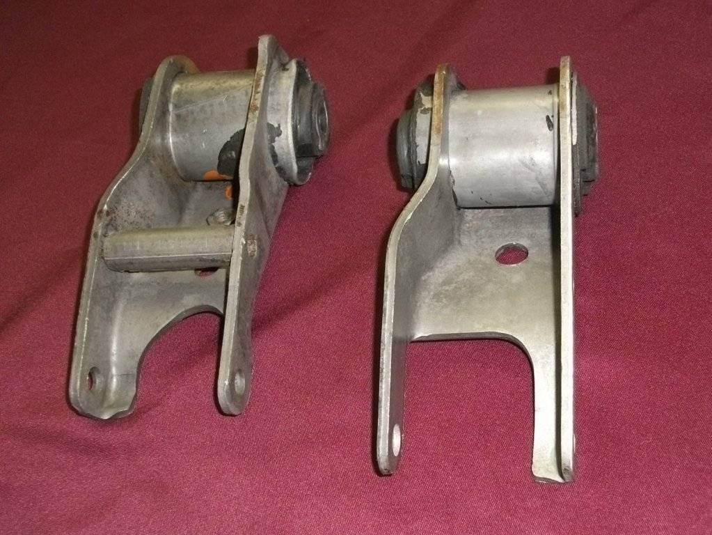 Motor Mount Picture Number 3.jpg