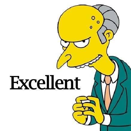Mr.-Burns-excellent.jpg