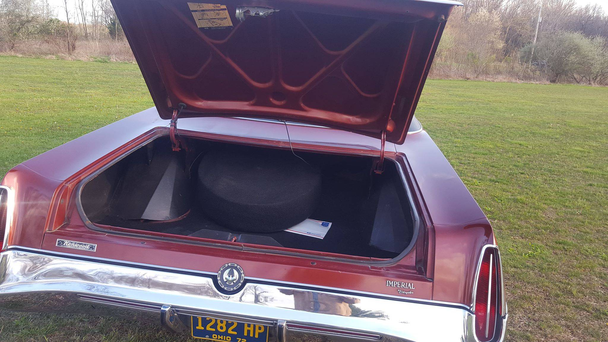 new 72 trunk lid up.jpg
