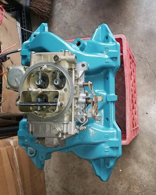 New carb for 300.jpg
