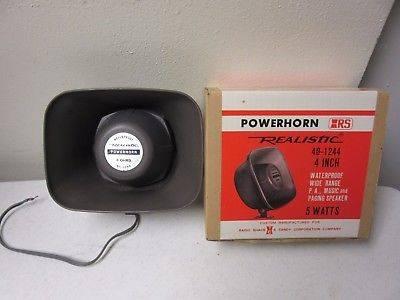 NEW-Waterproof-Realistic-Powerhorn-PA-Music-Paging-Speaker.jpg