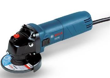 ngle-grinder-polishing-machine-600w-metal-cutting-machine-grinding-machine-angle-grinder_2455138.jpg