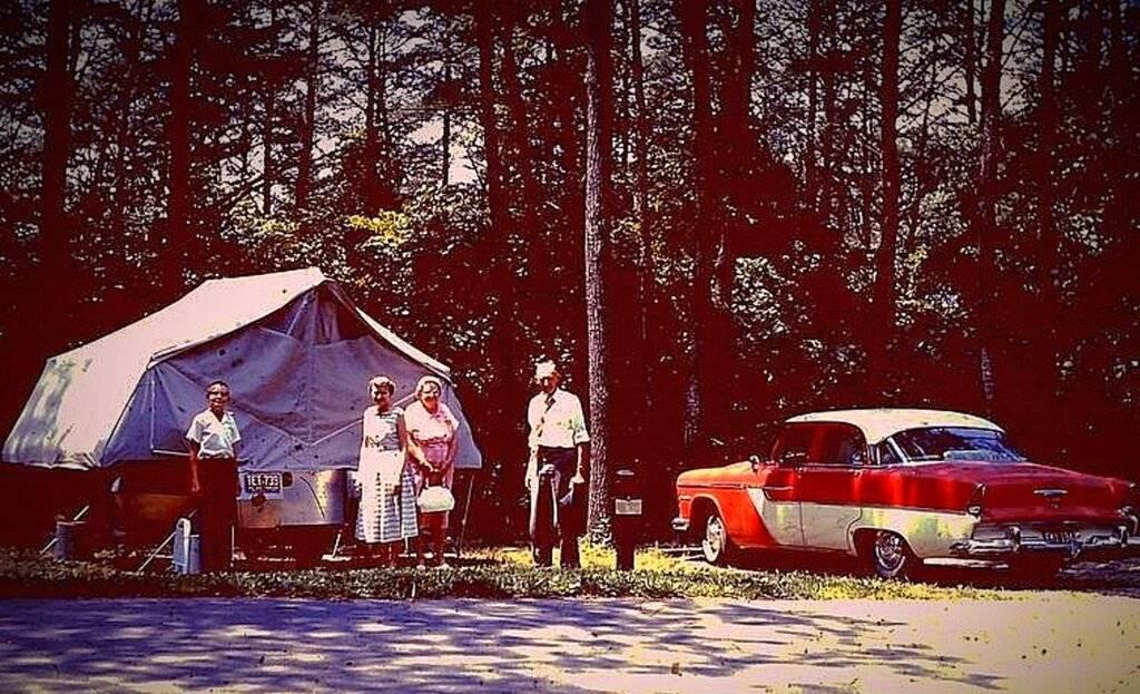 old camper.jpg