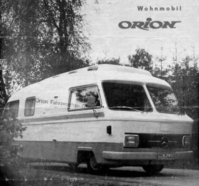 orion-II-front.jpg