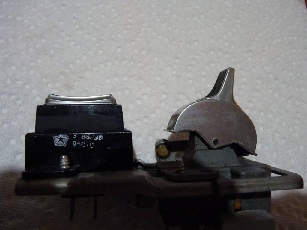 P1060101.JPG