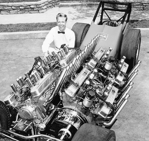 p135202_large-Showboat_Buick_Nailhead_Powered_Dragster-Front_View.jpg