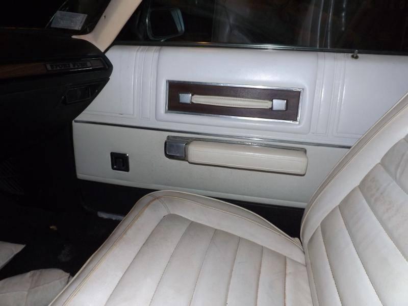 passenger side.jpg