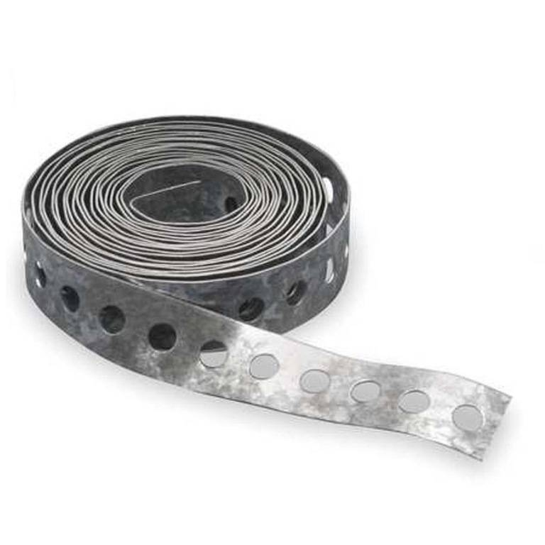 Perforated-Galvanized-Steel-Duct-Strap-2.jpg