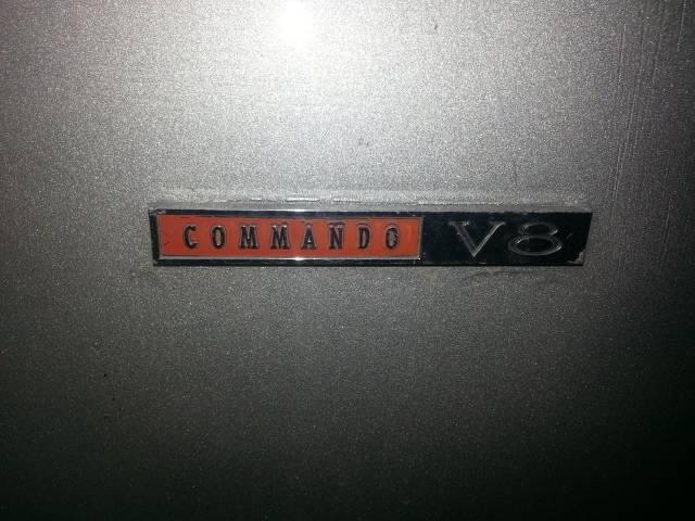plymouth 2 commando v8.jpg
