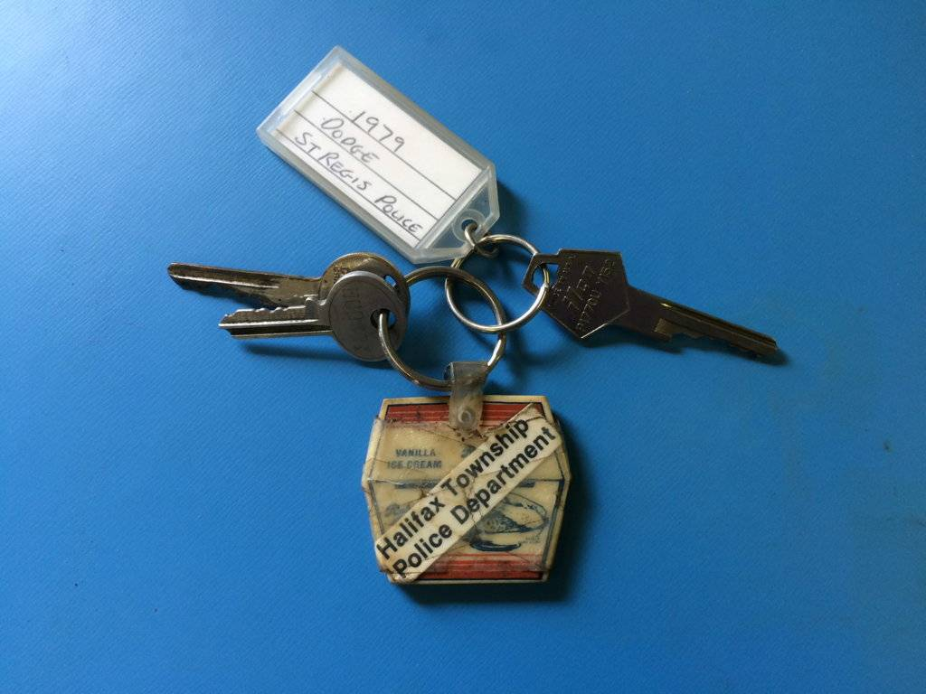 police keys.JPG