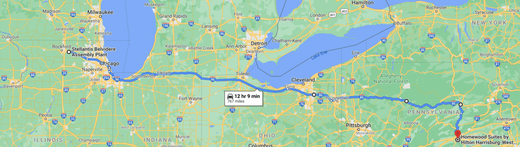 possible road trip revised.png