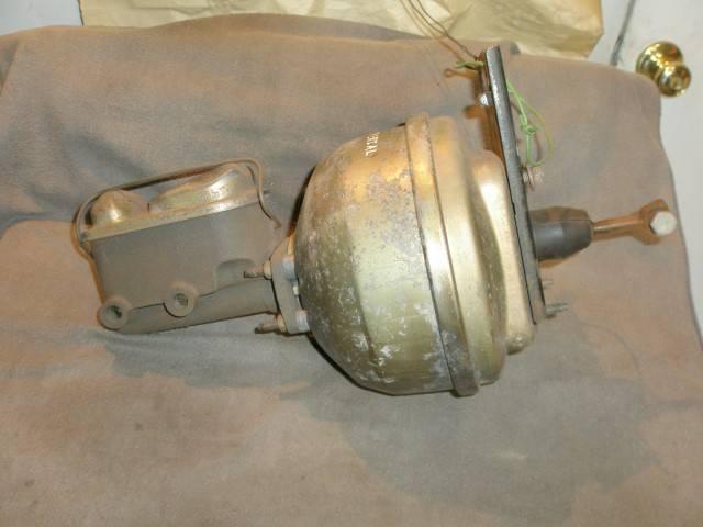 Power Brake Booster C Body 005 (Small).JPG