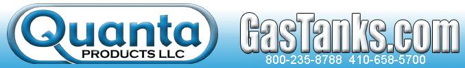 quant-products-logo.jpg