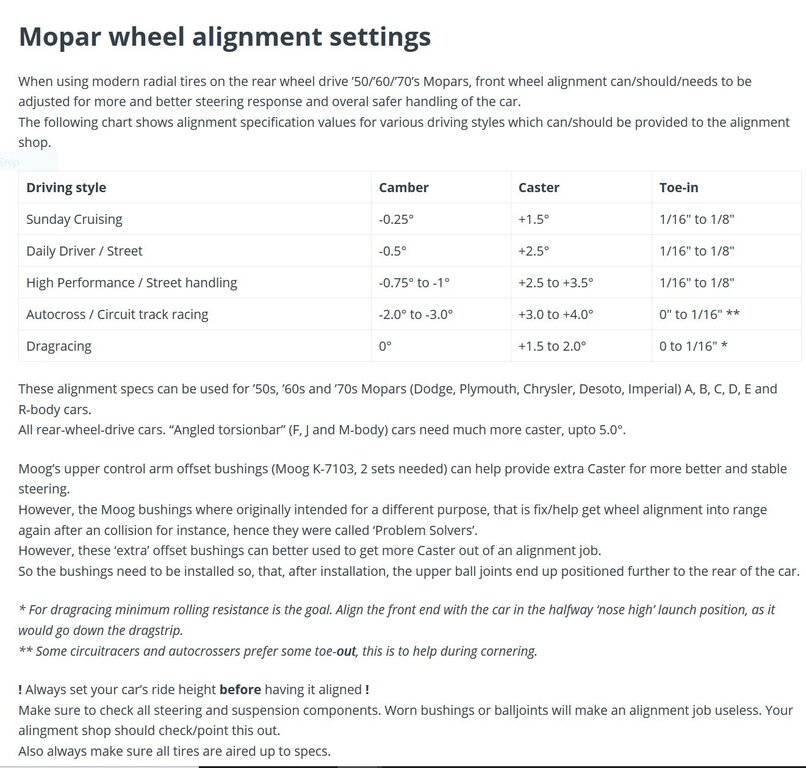 radial alignment.JPG