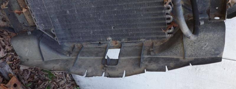 radiator fill panel.jpg