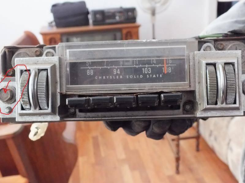 radio pic b body front.jpg