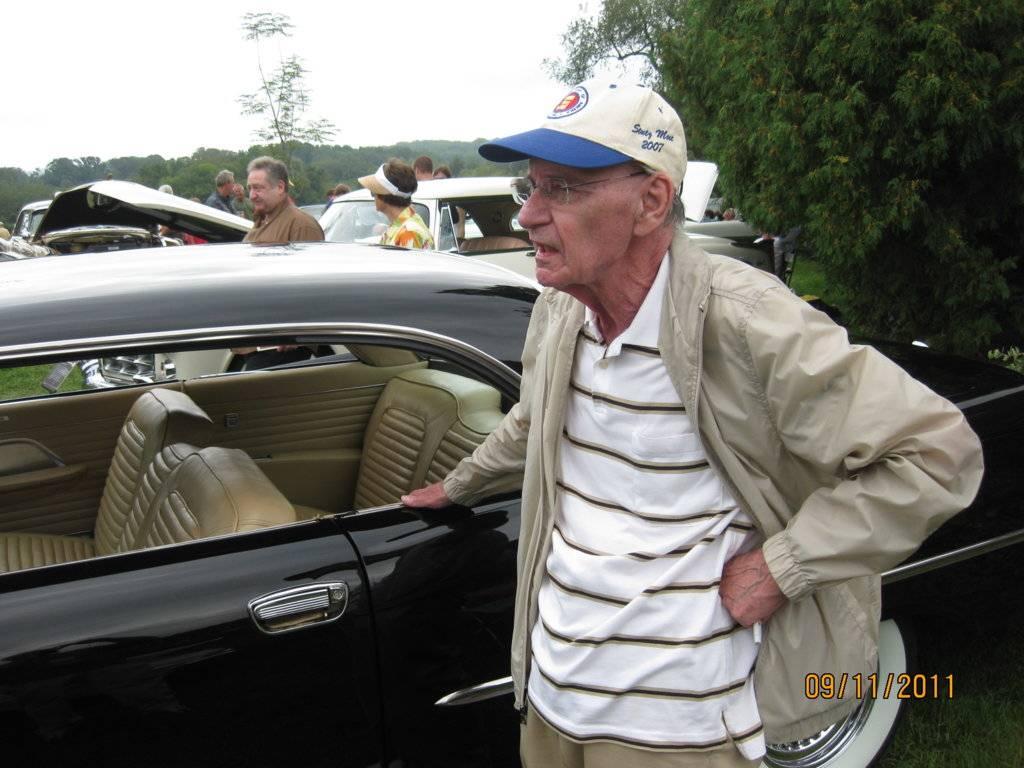 Radnor Hunt Concours 9.2011  Bob Porecca.5.JPG
