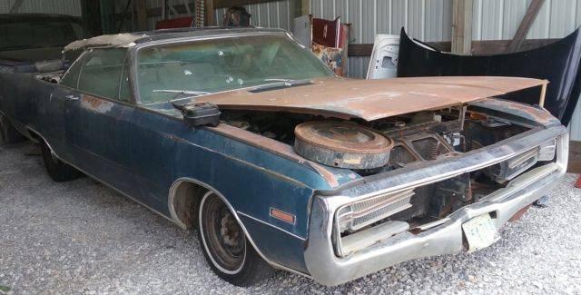 rare-1970-chrysler-300-convertible-barn-find-440-console-ac-car-must-see-mopar-10-3.jpg