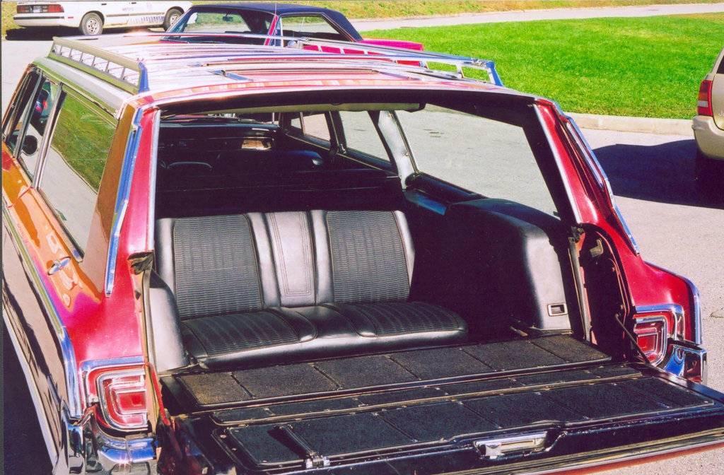 rear facing seat view.jpg