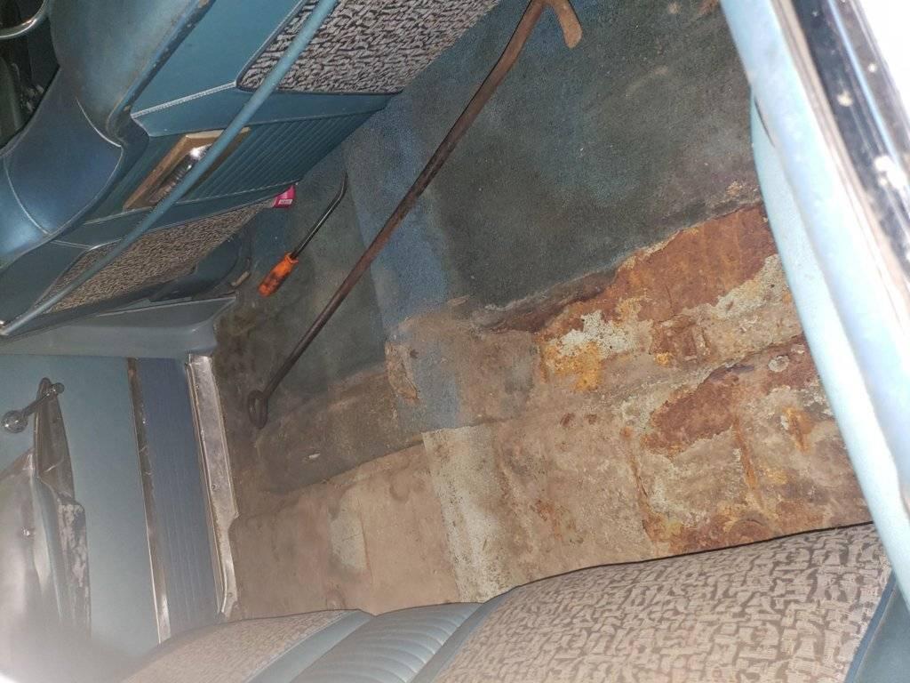 rear floor.jpg