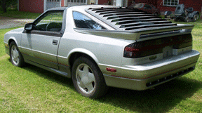 Rear1.png