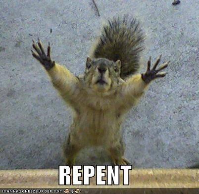 repent128510256807423750.jpg