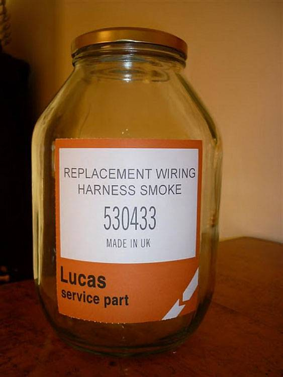 Replacement-Lucas-Wiring-Harness-Smoke.jpg